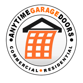 garage door repair Iowa City IA