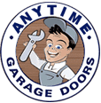 garage door repair Iowa City IA