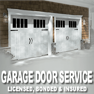 Exceptional Home. Garage Door ...